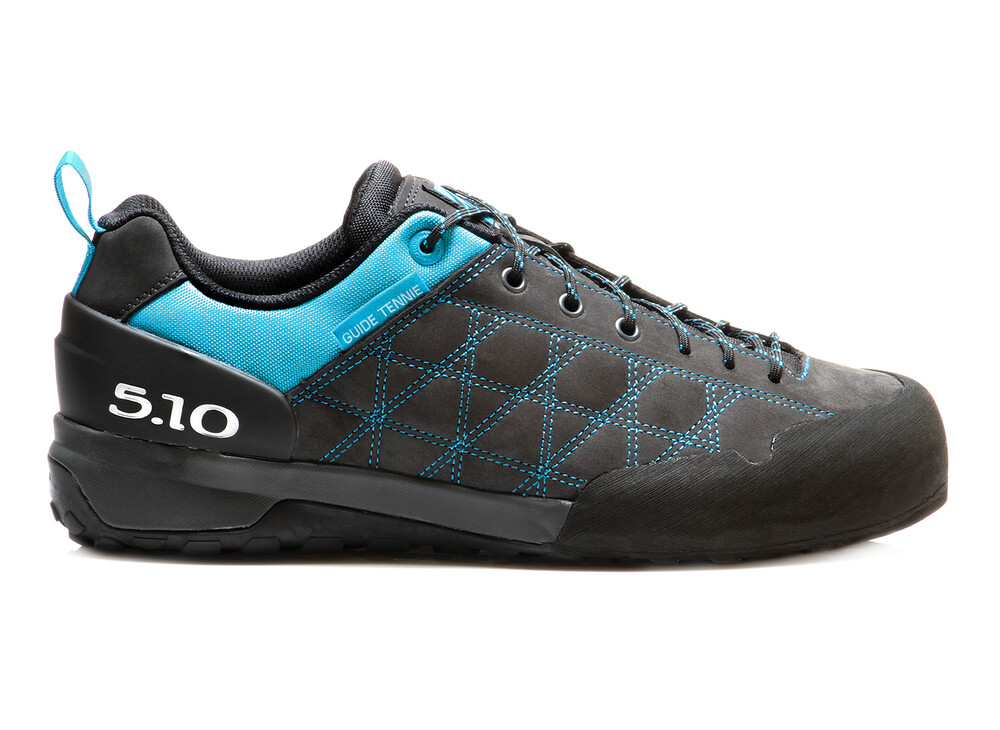 Chaussures Ten Trail Chaussures Five Trail Ten Five 0OwnP8k